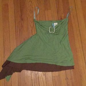 Marciano size small